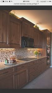 kitchen simple decorating ideas above kitchen cabinets kitchen simple decorating ideas above kitchen cabinets decorating ideas contemporary simple and interior design top