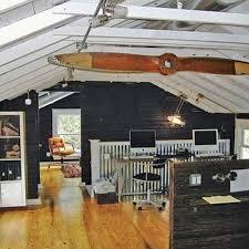 cool homes com attic rooms home decor zynya room 1600x1200 arafen
