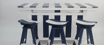 Florida Outdoor Furniture by Outdoor Furniture Florida Patio Furniture Industries