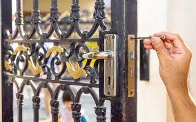 comment ouvrir une porte de chambre sans clé istres comment ouvrir une porte de chambre sans clé vachette tel
