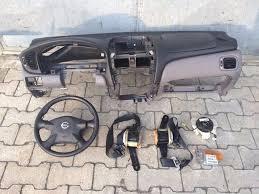 nissan micra wiper linkage repair kit sale left hand drive dashboard u0026 airbag kit nissan almera n16 2000