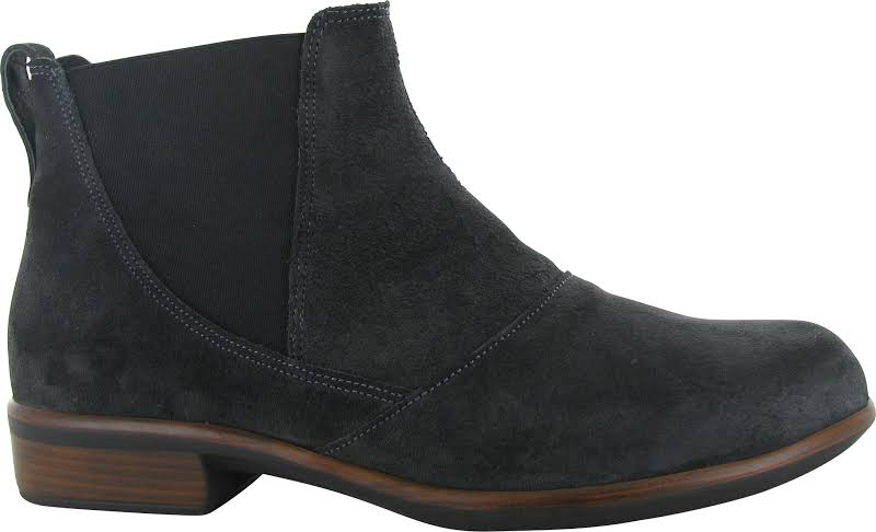 Naot Ruzgar Ankle Boot, Adult,