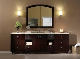 bathroom mirror side lights bathroom vanity lights bathroom mirrors and lights vanity side