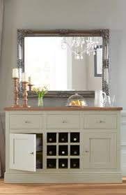 kitchen sideboard ideas the best painted sideboard ideas on on stunning living room