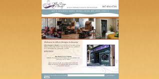 allure designs in beauty reviews libertyville il salon reviews