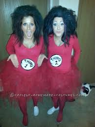 2 Halloween Costume Minute Girls Group Costume 1 2 Cat Hat