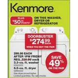 black friday washer and dryer deals 2016 best buy black friday 2016 appliance buying guide black friday shopping