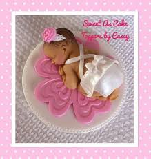 189 best baby shower christening baptism communion edible cake