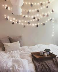fairy light decoration ideas 296 best bedroom fairy lights images on pinterest bedroom ideas
