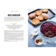 cuisine pour d饕utant vegan débutant livre cuisine salée cultura
