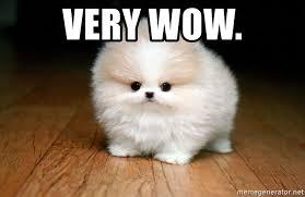 Meme Generator Doge - very wow meme doge 2 0 meme generator