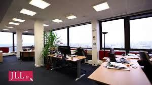 bureaux de la colline cloud bureaux à vendre à st cloud les bureaux de la colline bat c