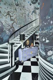 alice and wonderland home decor best 25 adventures in wonderland ideas on pinterest alicia