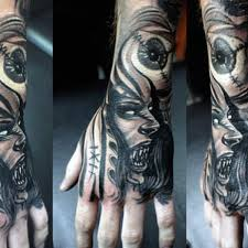 vampire style tattoos pictures to pin on pinterest tattooskid