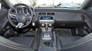 2010 camaro interior 2010 chevy camaro interior gallery cars com