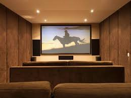 Top  Best Small Home Theaters Ideas On Pinterest Small Media - Home theater interior design