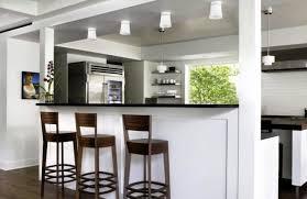 Kitchens Interior Design Interior Design For Kitchen Ideas Kitchen Design Websites