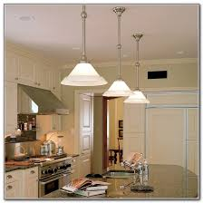 Fluorescent Light Fixtures For Kitchen by Hanging Fluorescent Light Fixtures Kitchen Kitchen Set Home
