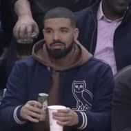 New Drake Meme - enjoy your new drake meme drake panic pouring a perrier