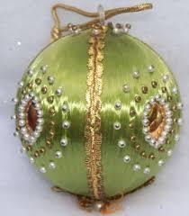 1004 best vintage ornaments images on
