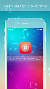 download mp3 soundcloud ios free mp3 download songs free download free music player for