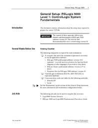 clx set up pdf flipbook