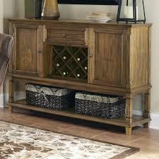 popular style wine storage furniture marku home design