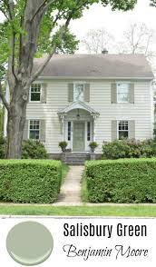 yellow exterior paint new england homes exterior paint color ideas nesting with grace