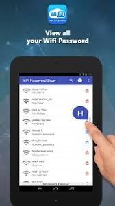 see wifi password android wifi password show android apps on play
