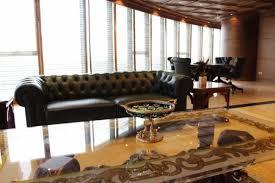 home decor dubai interior design and decoration home decor maintenance fit
