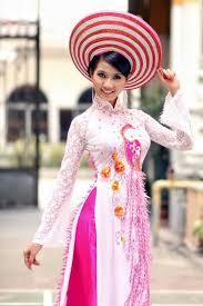 ao dai cuoi dep những mẫu áo dài cưới cho năm 2013