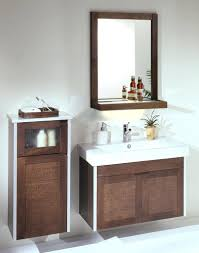 corner bathroom sink u2013 hondaherreros com