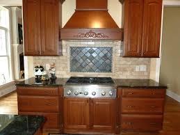 cheap backsplash for kitchen ideas for backsplash stove tbya co
