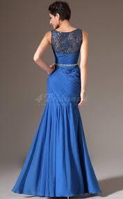 royal blue bridesmaid dresses shop royal blue bridesmaid dresses bateau royal blue