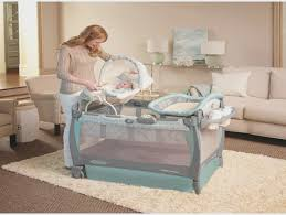 Graco Pack And Play With Changing Table To Use Graco Pack N Play With Changing Table Recomy Tables
