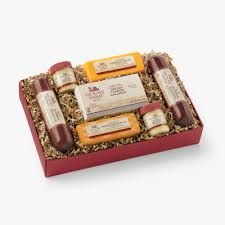 target cheap hickory farms products as low as 2 99 reg 6 49