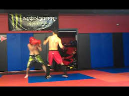 Backyard Brawlers Ssf Fighter Vs Crazy Backyard Brawler Youtube