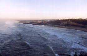 restaurants anglet chambre d amour anglet 64 surf tourisme location anglet météo anglet