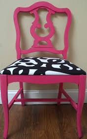 41 best dining room images on pinterest pink chairs dining room