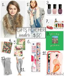 christmas gifts for her affordable with christmas gifts for her