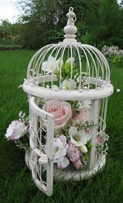 How To Decorate A Birdcage Home Decor Top 25 Best Birdcage Decor Ideas On Pinterest Bird Cage