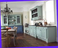 budget kitchen remodel ideas simple kitchen designs small kitchen ideas on a budget kitchen