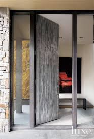 Modern Exterior Doors by 821 Best Luxury Doors Images On Pinterest Doors Door Design And