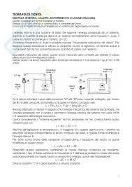 fisica tecnica dispense domande grafico di mollier appunti di fisica tecnica