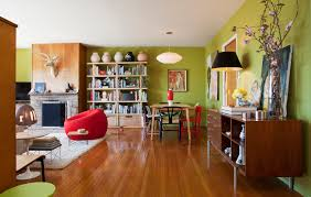 Mid Century Modern Furniture San Francisco by San Francisco Mid Century U2014 Janel Holiday Interior Design