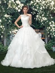 robe de mari e pas cher princesse robe de mariée 2017 en meilleure vente robedumariage