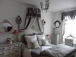 chambre shabby chic 63 best chambre images on bedroom ideas home decor