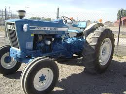 ford 4000 tractor yahoo image search results tractors we u0027ve