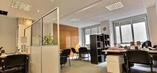 mon bureau virtuel lyon 2 location bureau lyon 2ème 69 louer bureaux à lyon 2ème 69002