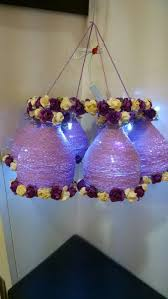 Diwali Home Decoration Lights Best 20 Diwali Lights Ideas On Pinterest Diwali Indian